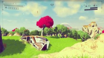 Advertising Standards Authority Says No Man's Sky Steam Page Was Not Misleading