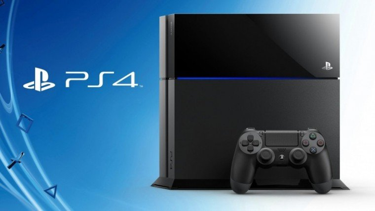 PS4 Sales Impress In Q2 2014 With 3.3 Million Units Sold News PlayStation  Sony PS4
