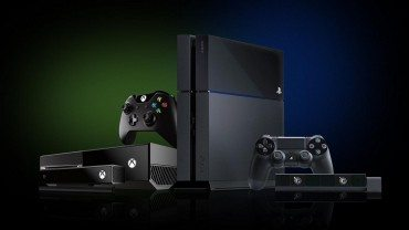 Gamestop: PS4 And Xbox One Selling At A Much Faster Rate Than PS3 And Xbox 360