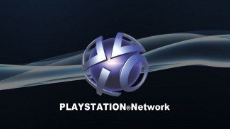 PSN Downtime Compensations Heading Out This Week