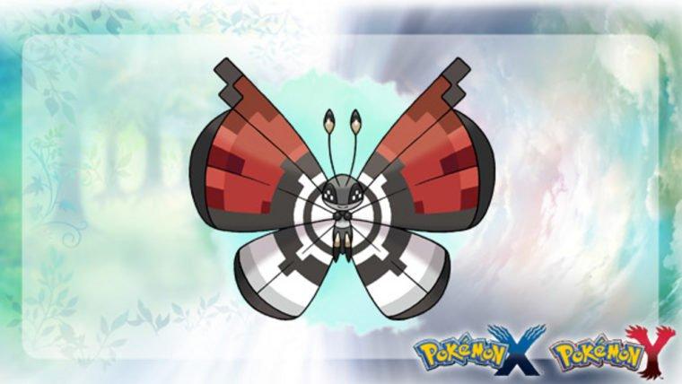 Pokemon-Center-Special-Event-Vivillon-760x428