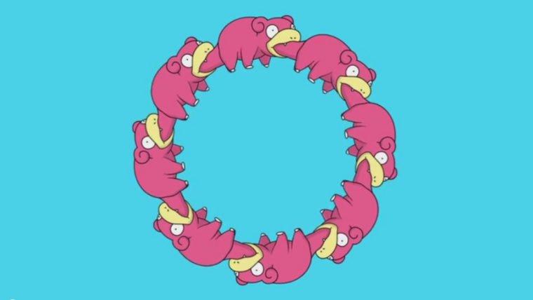 Pokemon-Slowpoke-Video1-760x428