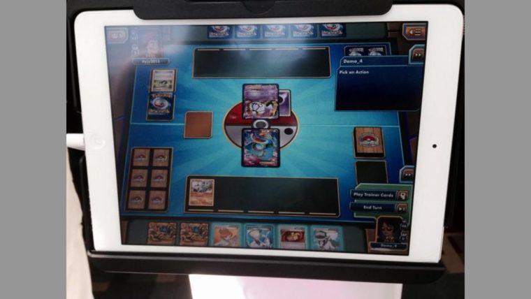 Pokemon-Trading-Card-Game-760x428