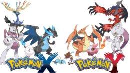 Pokemon Center Launches With Special Event Vivillon