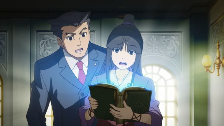 Professor-Layton-VS-Phoenix-Wright-1