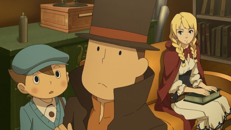 Professor-Layton-VS-Phoenix-Wright-2