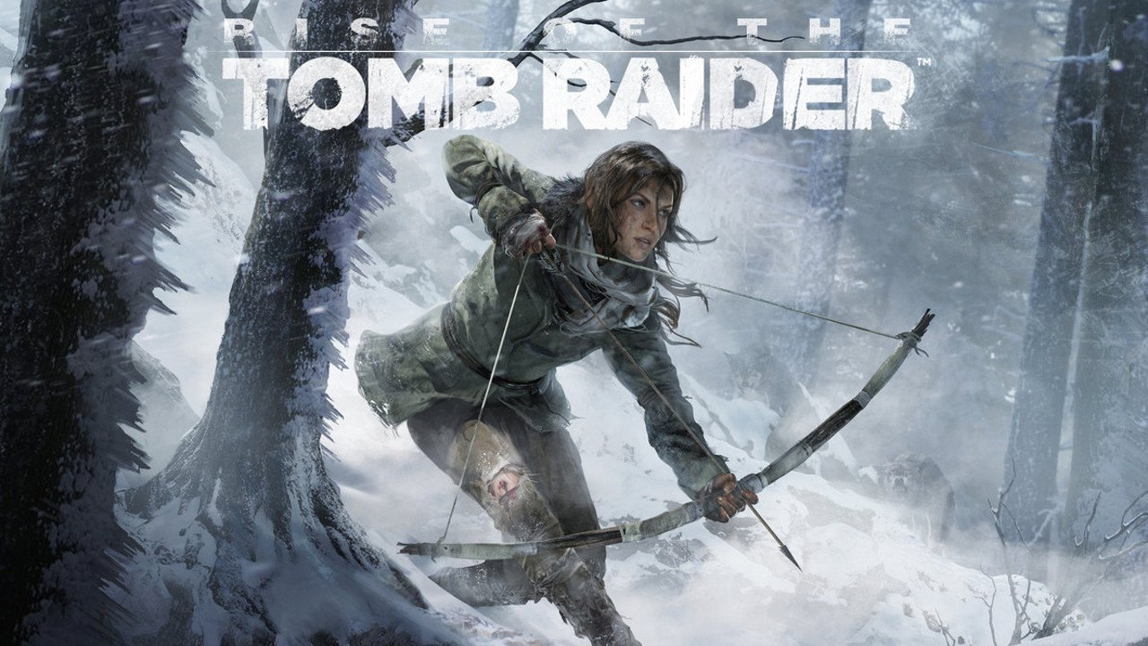 Rise-of-the-Tomb-Raider-Xbox-Exclusive