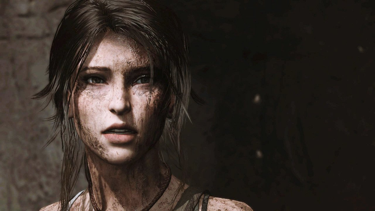 Rise of the Tomb Raider Xbox Exclusivity Has a Duration, PS4 Release Possible