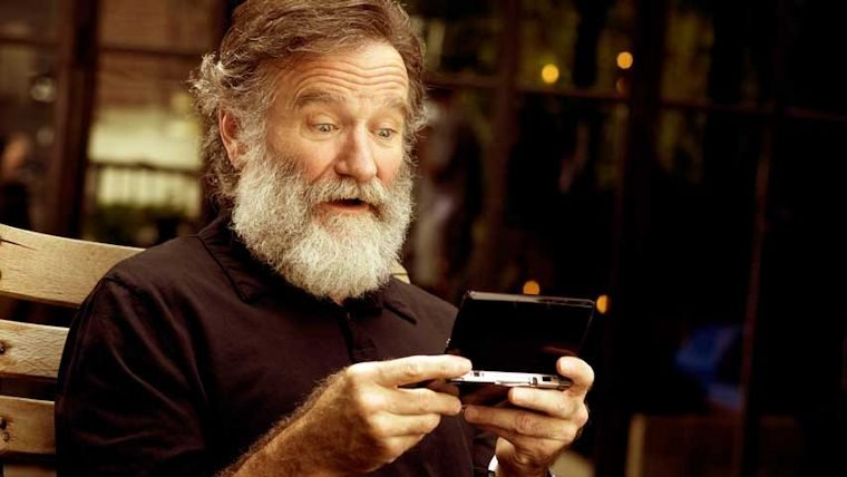 Robin-Williams1