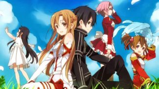 Sword Art Online: Hollow Fragment Install Size Revealed