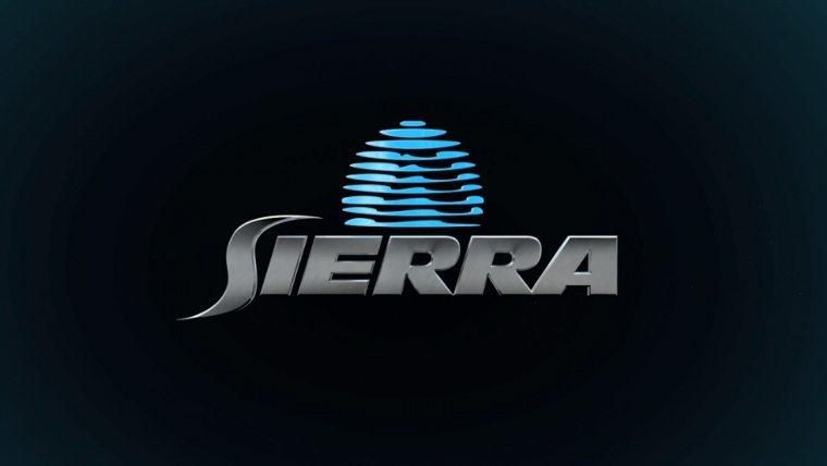 Sierranewlogo