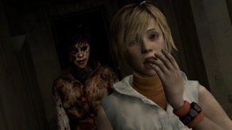 Silent Hills Could Bring Back Series Composer Akira Yamaoka