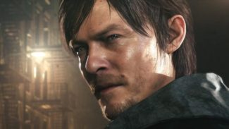 Watch the Silent Hills Trailer Everyone is Talking About