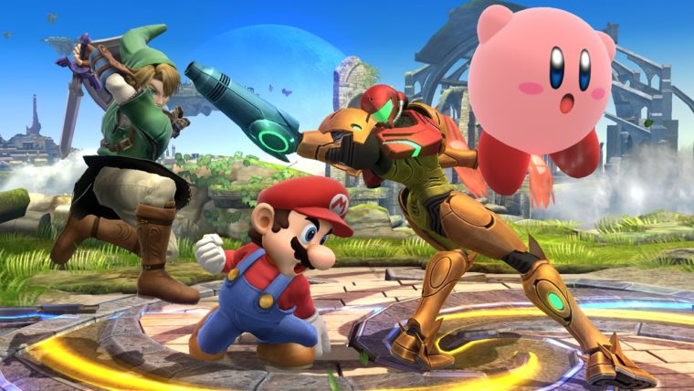 Super-Smash-Bros-for-Wii-U-760x428