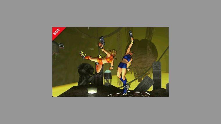 Super-Smash-Bros.4