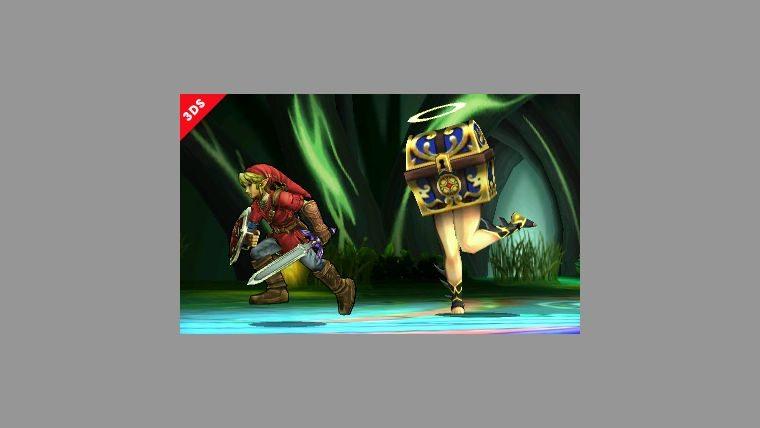 Super-Smash-Bros.5