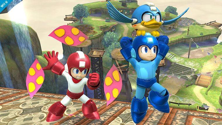 Super-Smash-Bros10