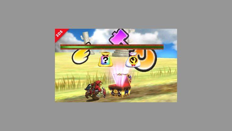Super-Smash-Bros15