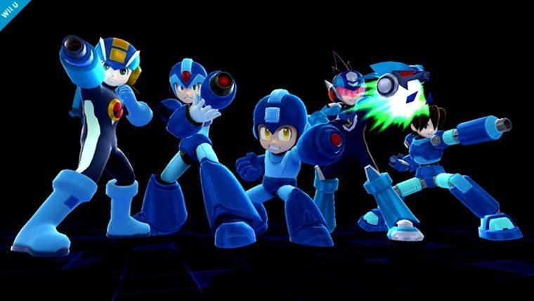 Super-Smash-Bros20