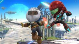 Super Smash Bros. Reveals The Return of Meta Knight…Maybe?
