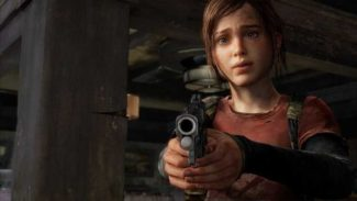Why The Last Of Us' Latest DLC Sets A Bad Precedent