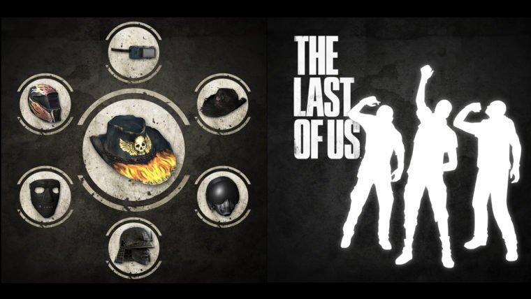 The-Last-of-Us-DLC-760x428