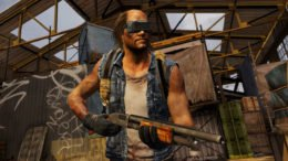 The Last of Us Grit and Gear Bundle