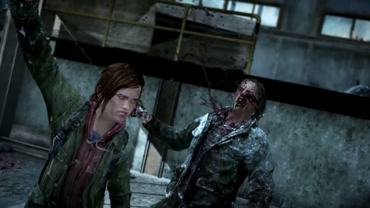 The-Last-of-Us-Remastered-Photo-Mode-Trailer-760x428