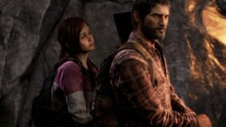 The Last of Us Movie Won't Include Everything From The Game