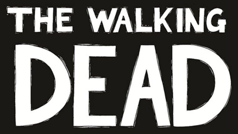 The-Walking-Dead-Logo-760x428