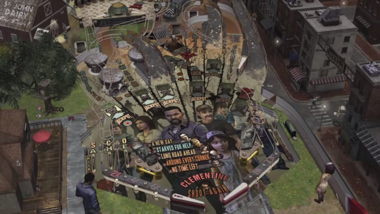 The-Walking-Dead-Pinball-760x428