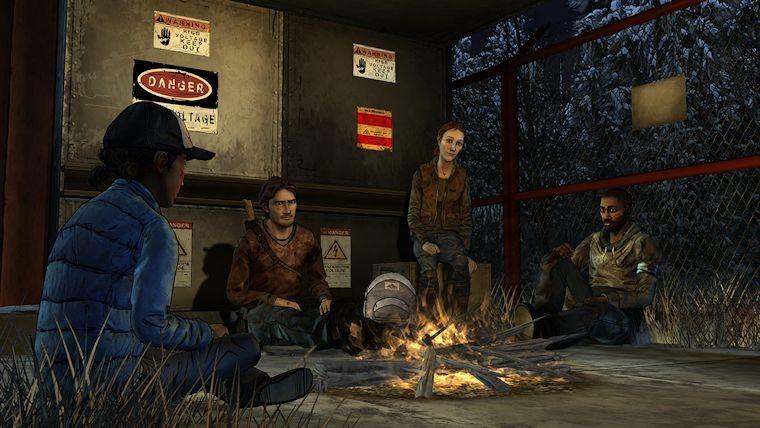 The-Walking-Dead-Season-2-Episode-5-2