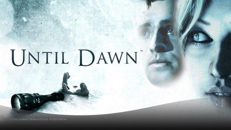 Until-Dawn-PS4-760x428