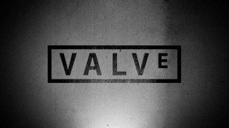 Valve Has Just Seemingly Soft Launched Source 2