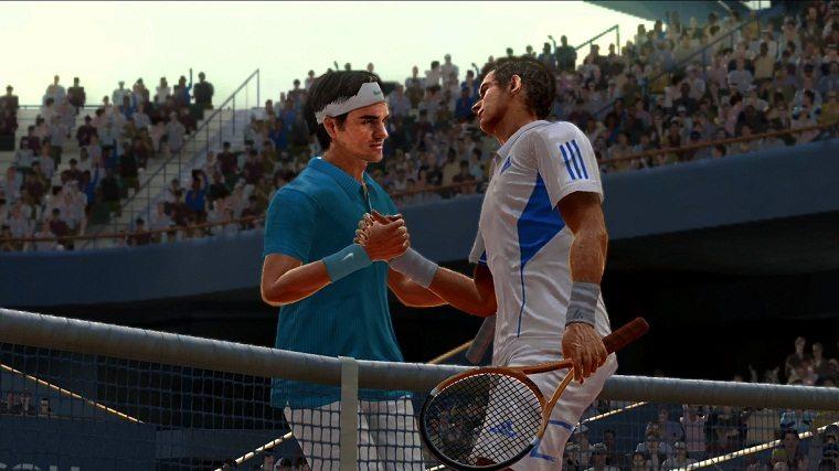 Virtua-Tennis-4_2010_08-17-10_05