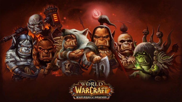 World-of-Warcraft-Warlords-of-Draenor-760x428