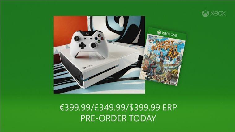 Xbox-One2