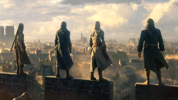 assassins-creed-unity-e3-trailers-1-620x350-620x350
