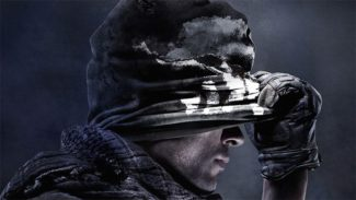 Call of Duty: Ghosts Nemesis Screenshots and Map Walkthroughs
