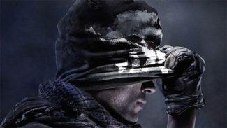 Call of Duty: Ghosts Nemesis Screenshots and Map Walkthroughs