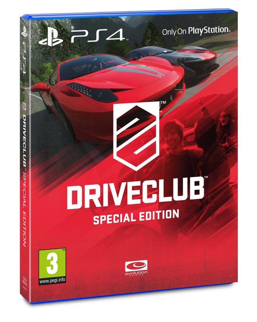 dc-special-edition