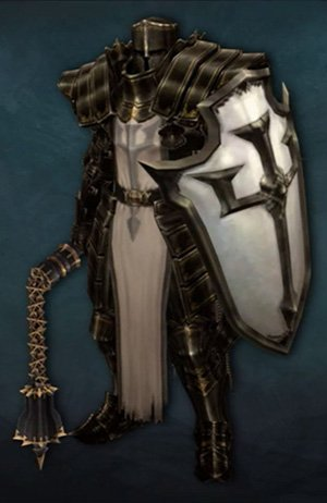 diablo-3-crusader-ps4