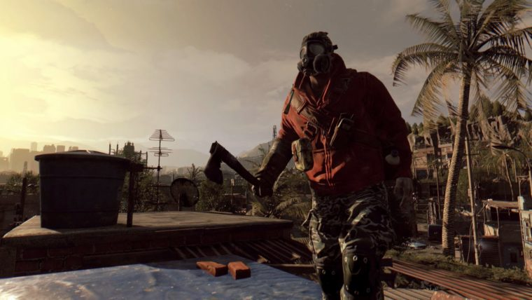 dying-light-gamescom-trailer-reveals-4-player-co-op-attack-of-the-fanboy-760x428