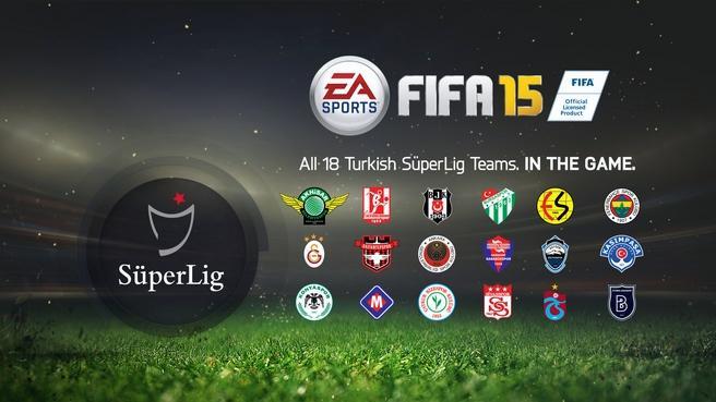 fifa-15-turkish-league-announce_656x369