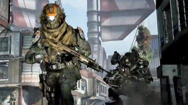 Titanfall Is Near Its End As Respawn Is Moving On From The Game