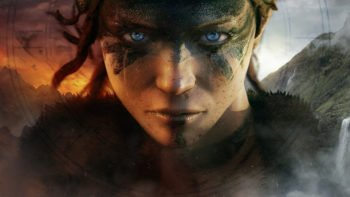 Creating the World In Hellblade