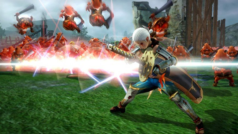 hyrule_warriors_impa_1-e1408275636521
