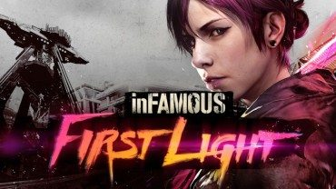 PlayStation Plus Offers inFamous: First Light, The Swapper, Duck Tales, and Others Free in January