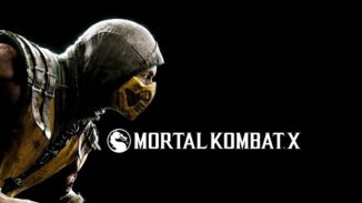 Mortal Kombat X To Have 12 Old Fighters And 12 New Fighters