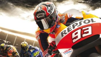 MotoGP 14 teases improvements to racer
